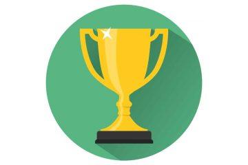 trophy-award-icon